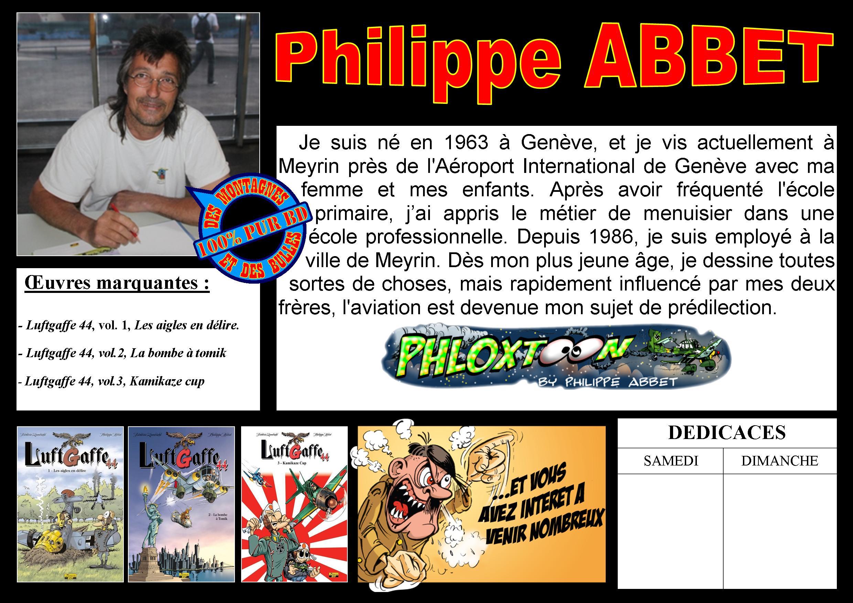 03+-+Philippe+Abbet