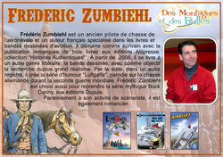 Frédéric Zumbhiel