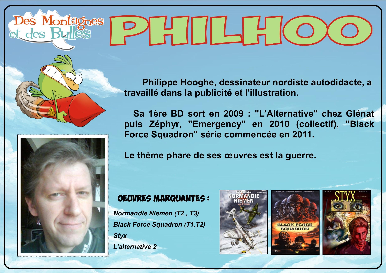 Philhoo