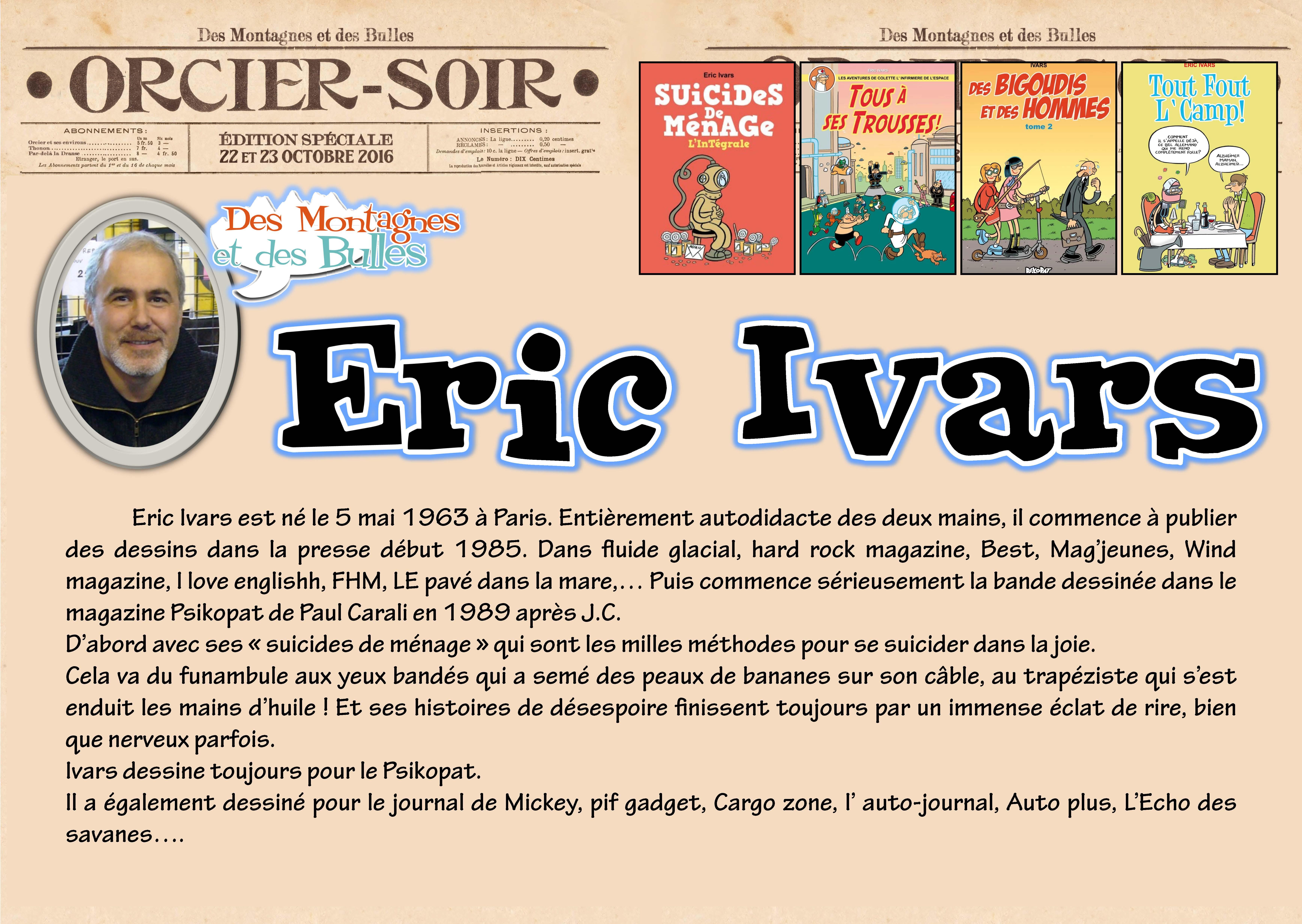 19 Eric Ivars 2016