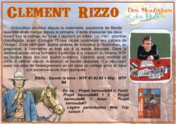 Clément Rizzo