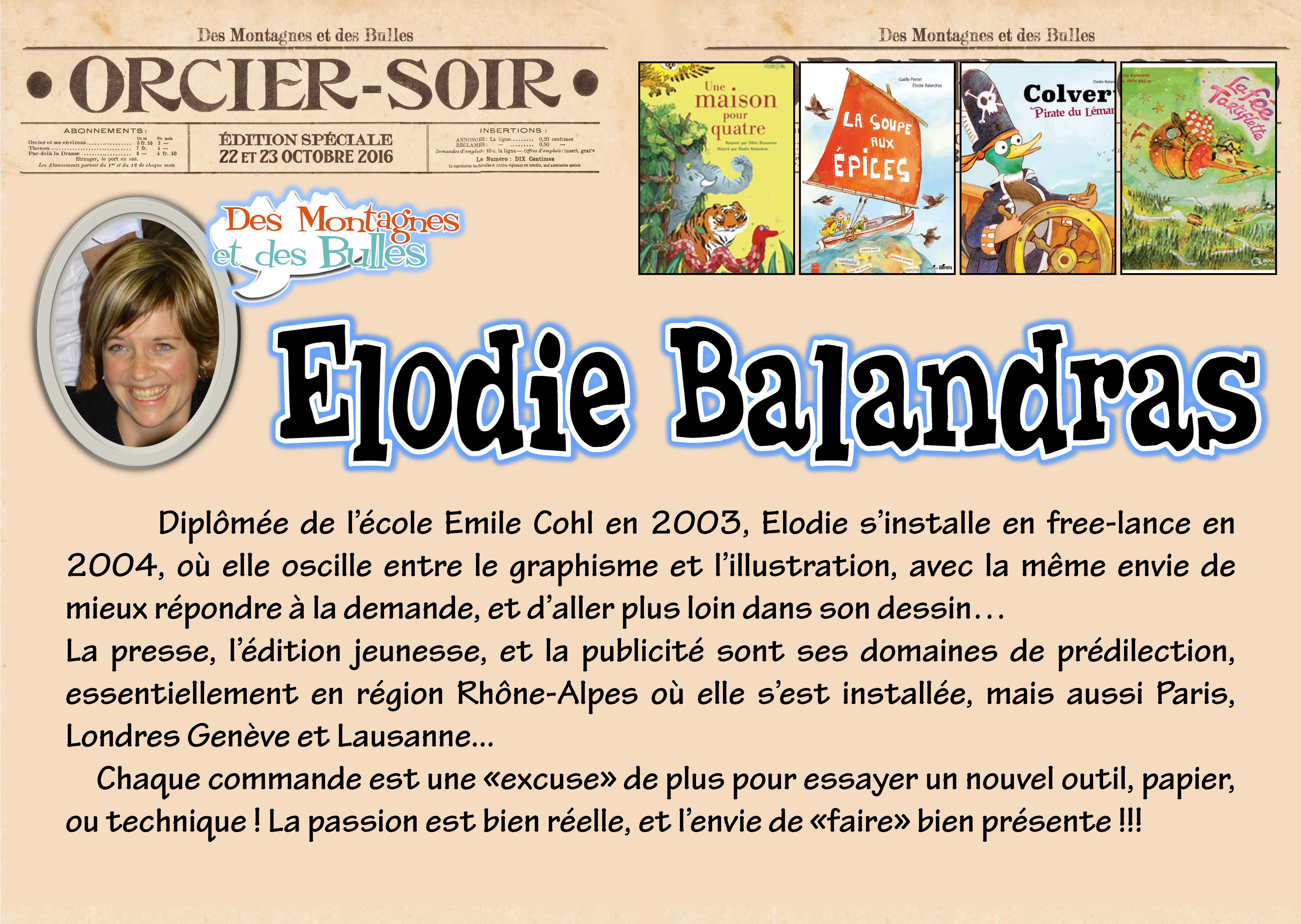 05 Elodie Balandras 2016