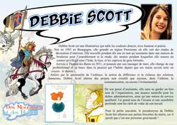 Scott Debbie