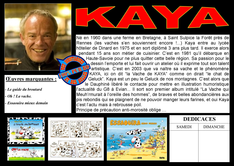 09+-+Kaya