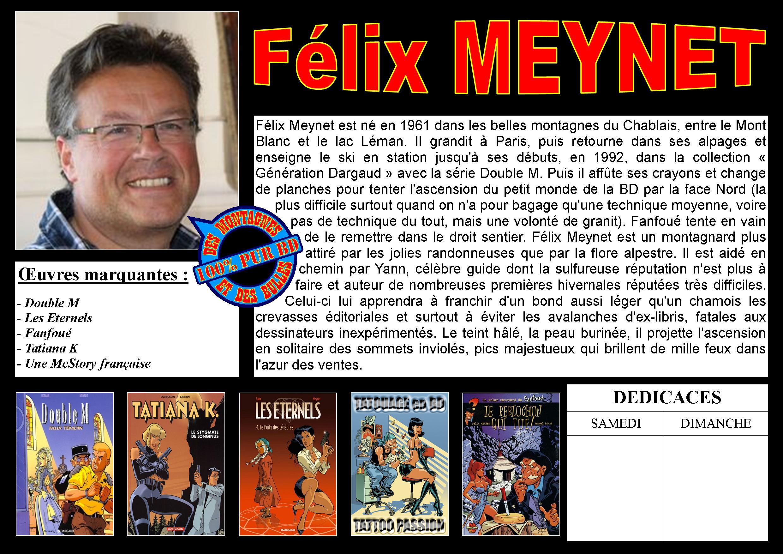 07+-+Philippe+Meynet