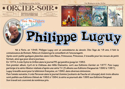 06 Philippe luguy 2016