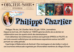 01 Philippe Charlier 2016