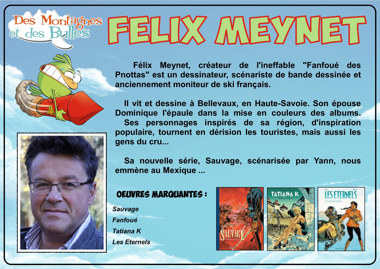 Félix Meynet
