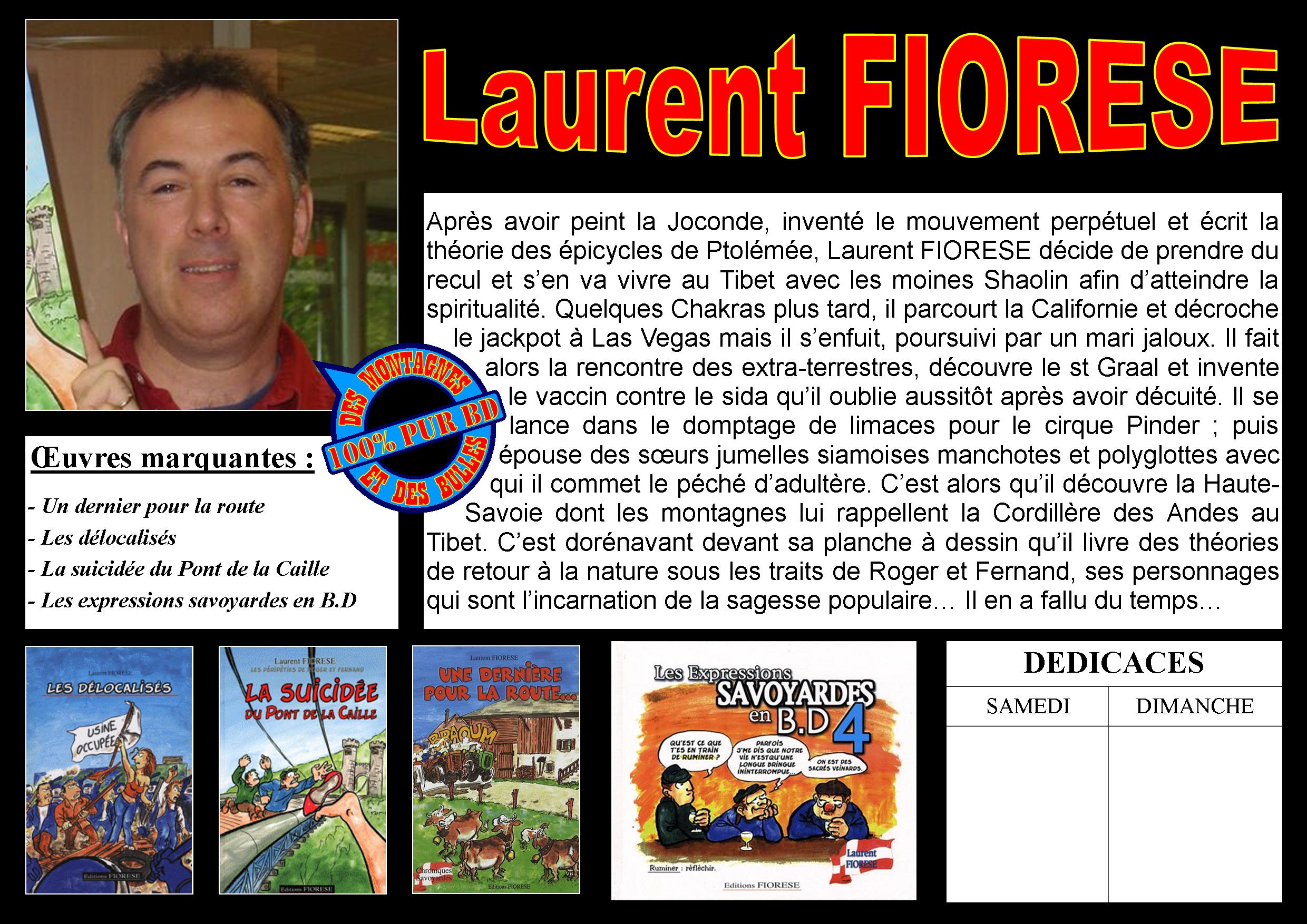 14+-+Laurent+Fiorese