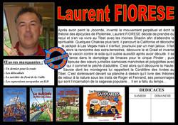 14+-+Laurent+Fiorese