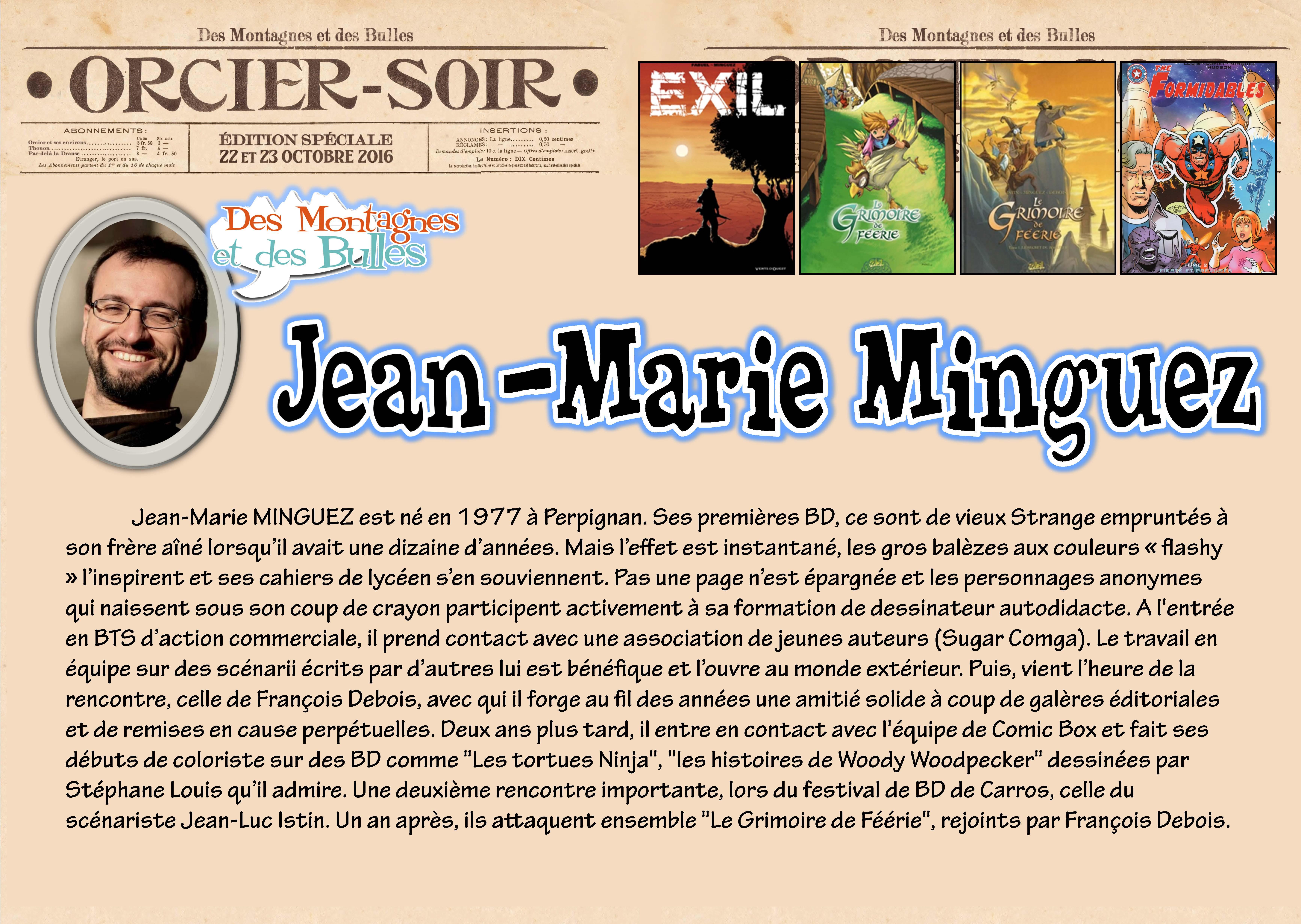 08 Jean-Marie Minguez 2016