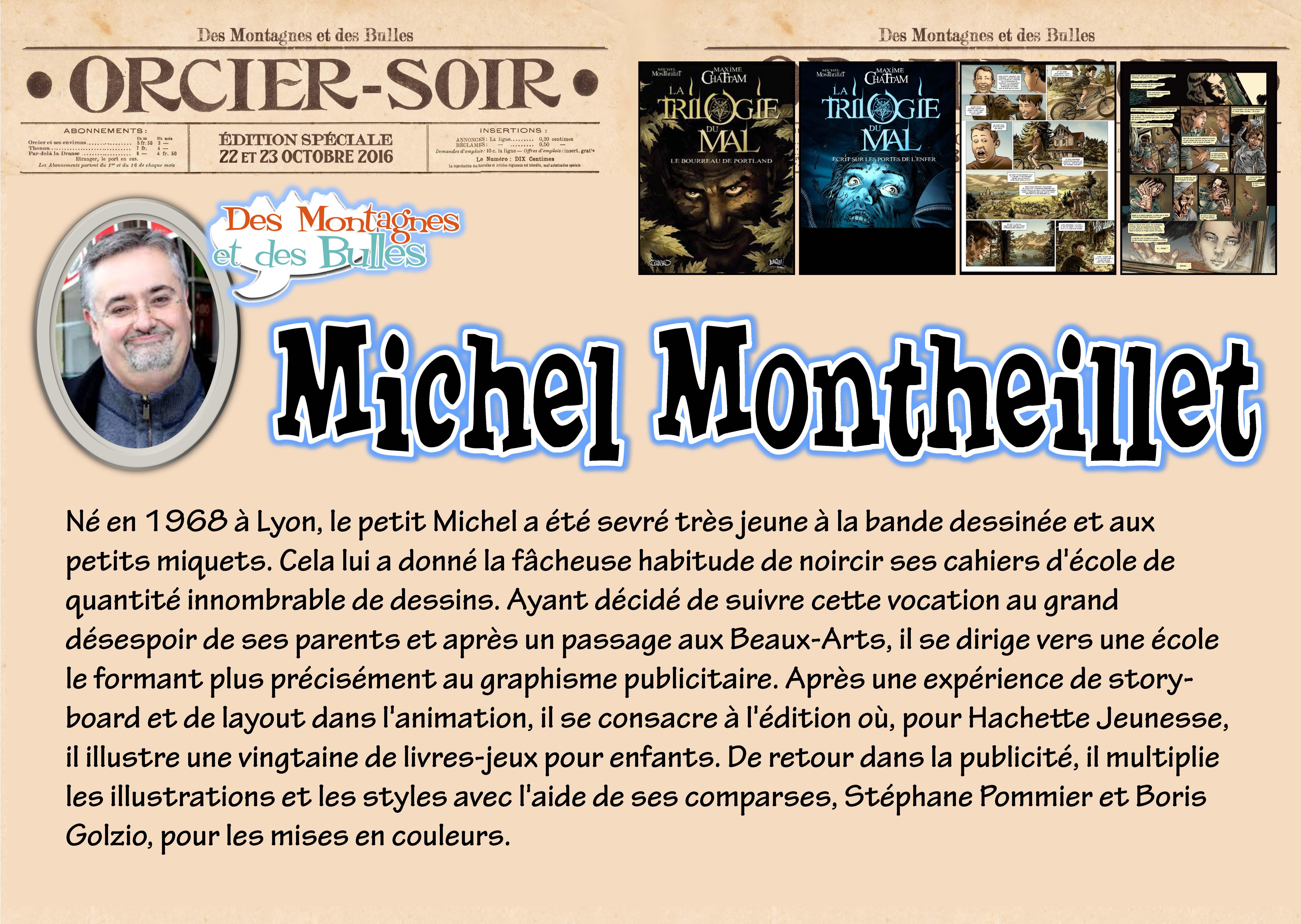 20 Michel Montheillet 2016