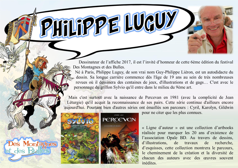 1 Luguy Philippe