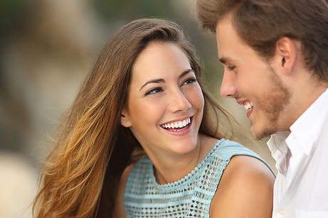 Advanced Teeth Whitening San Leandro CA