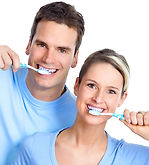 bigstock-Happy-young-couple-with-toothb-