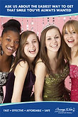 Teeth-Whitening-Poster-Prom-Girls-1.jpg