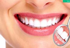 Teeth Whitening - San Leandro CA.png