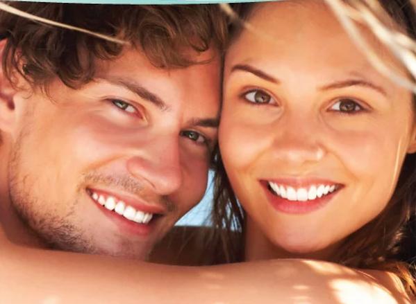 Teeth Bleaching Whitening San Leandro CA