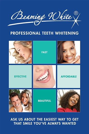 great bright smile Teeth Whitening San Leandro CA