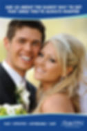Wedding Teeth-Whitening-Can you permanently whiten your teeth? JP Teeth Whitening San Leandro