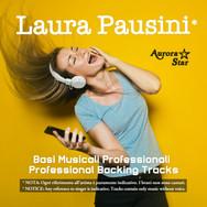 Aurora Star / Laura Pausini Basi Musicali