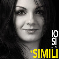 Simili / Io sì (Seen)