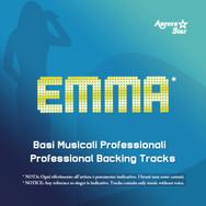Aurora Star / Emma Basi Musicali