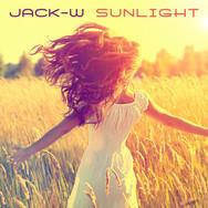 Jack-W / Sunlight