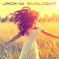 Coverart SUNLIGHT.jpg