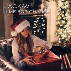 JackW Coverart Time For Change.jpg