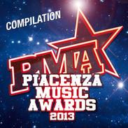 Various Artists / Piacenza Musica Awards 2013