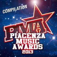 Artisti Vari / Piacenza Music awards 2013