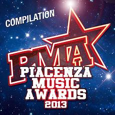 PMA-iTunes.jpg