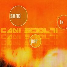 cover-art-SONO.jpg