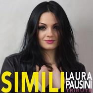 Simili / Laura Pausini Tribute