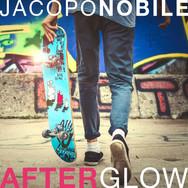 Jacopo Nobile / Afterglow