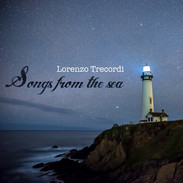 Lorenzo Trecordi / Songs from the sea