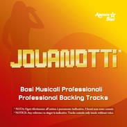 Aurora Star / Jovanotte Basi Musicali