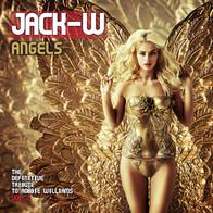 Jack-W / Angels