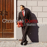 Matteo Magni / Christmas duets