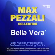 Aurora Star / Bella Vera Base Musicale