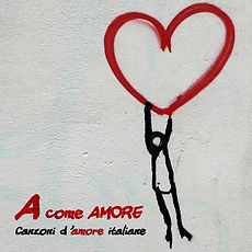 A Come Amore.jpg