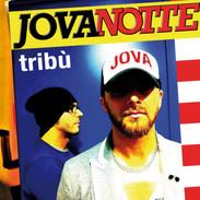 Jovanotte / Tribù