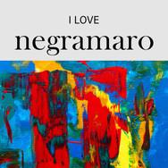I Love Negramaro
