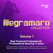 Aurora Star / Negramaro Basi Musicali
