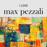 I Love Max Pezzali