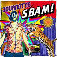 Jovanotte / Sbam!