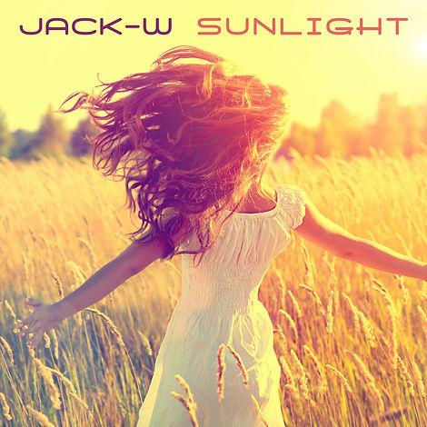 Coverart SUNLIGHT.jpg