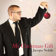 Jacopo Nobile / My Christmas gift