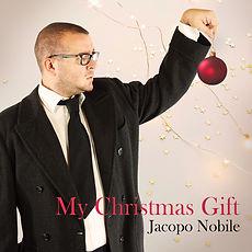 My Christmas Gift Coverart.jpg